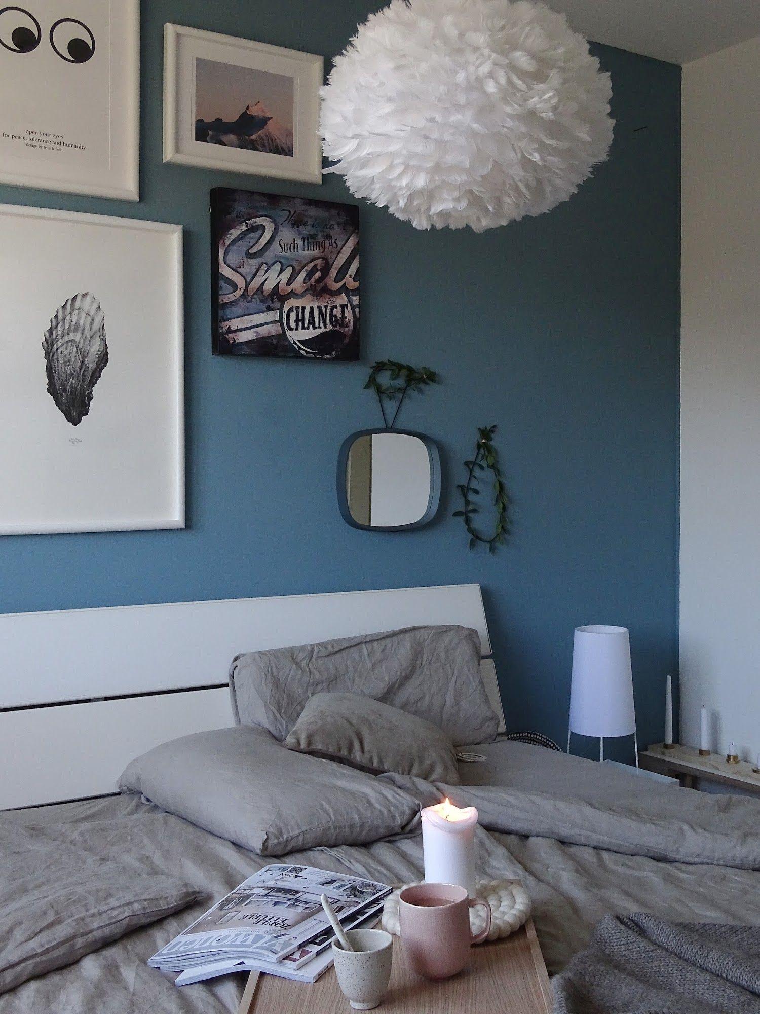 Ziemlich Project Ideas Lampe Schlafzimmer Ideen - Heimat Ideen ...