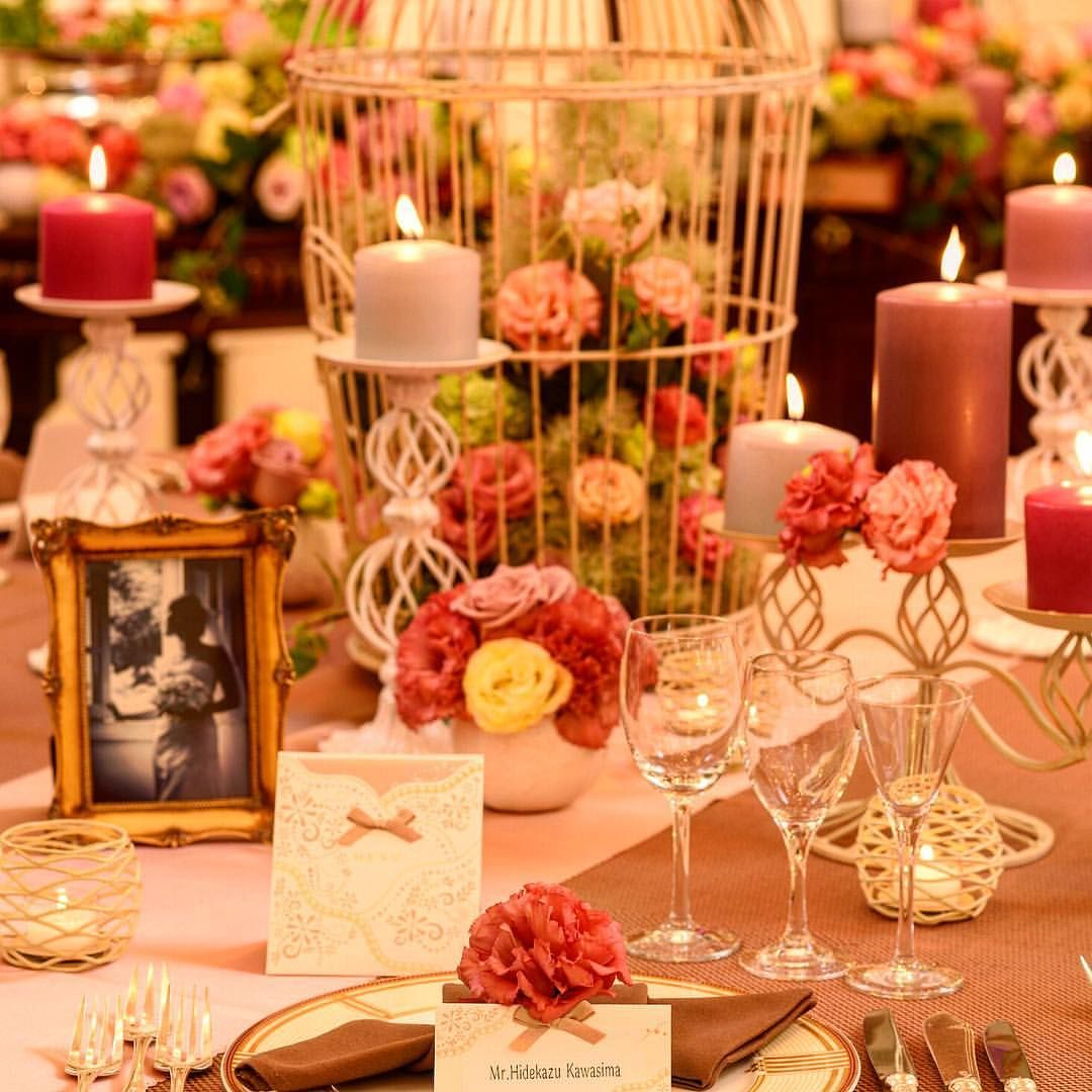 @hotelmontereysendai_weddingのInstagram写真をチェック • いいね!12件