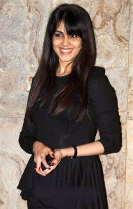 Genelia Latest Stills Girls Dpz Girl Actresses