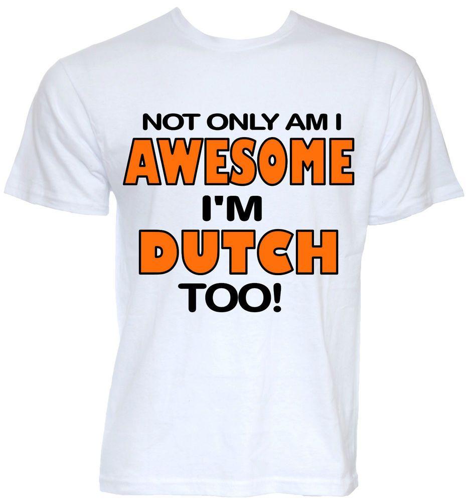 Funny t shirts tops rude slogan tee joke shirt humour  gift Worlds coolest mom