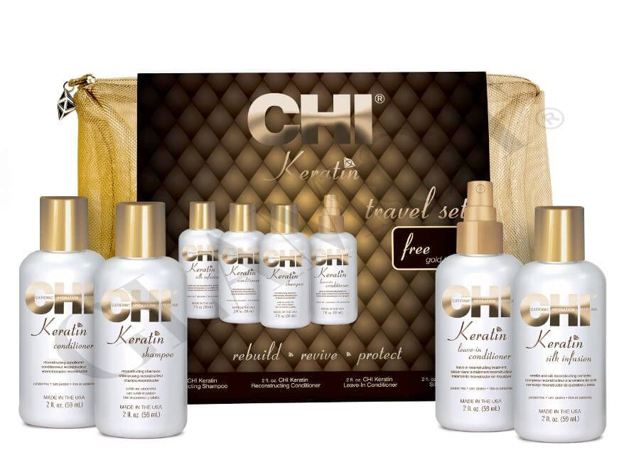 The Wrong Shampoos That Can Ruin Your Keratin Treated Hair Keratin Chi Keratin Keratin Shampoo