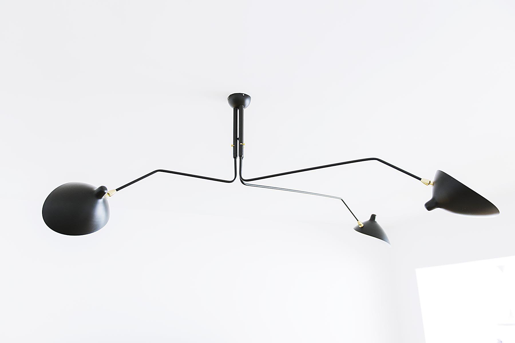 Luminosa orientadas en ChamberíLamparas reforma con luces qpSUGMzV