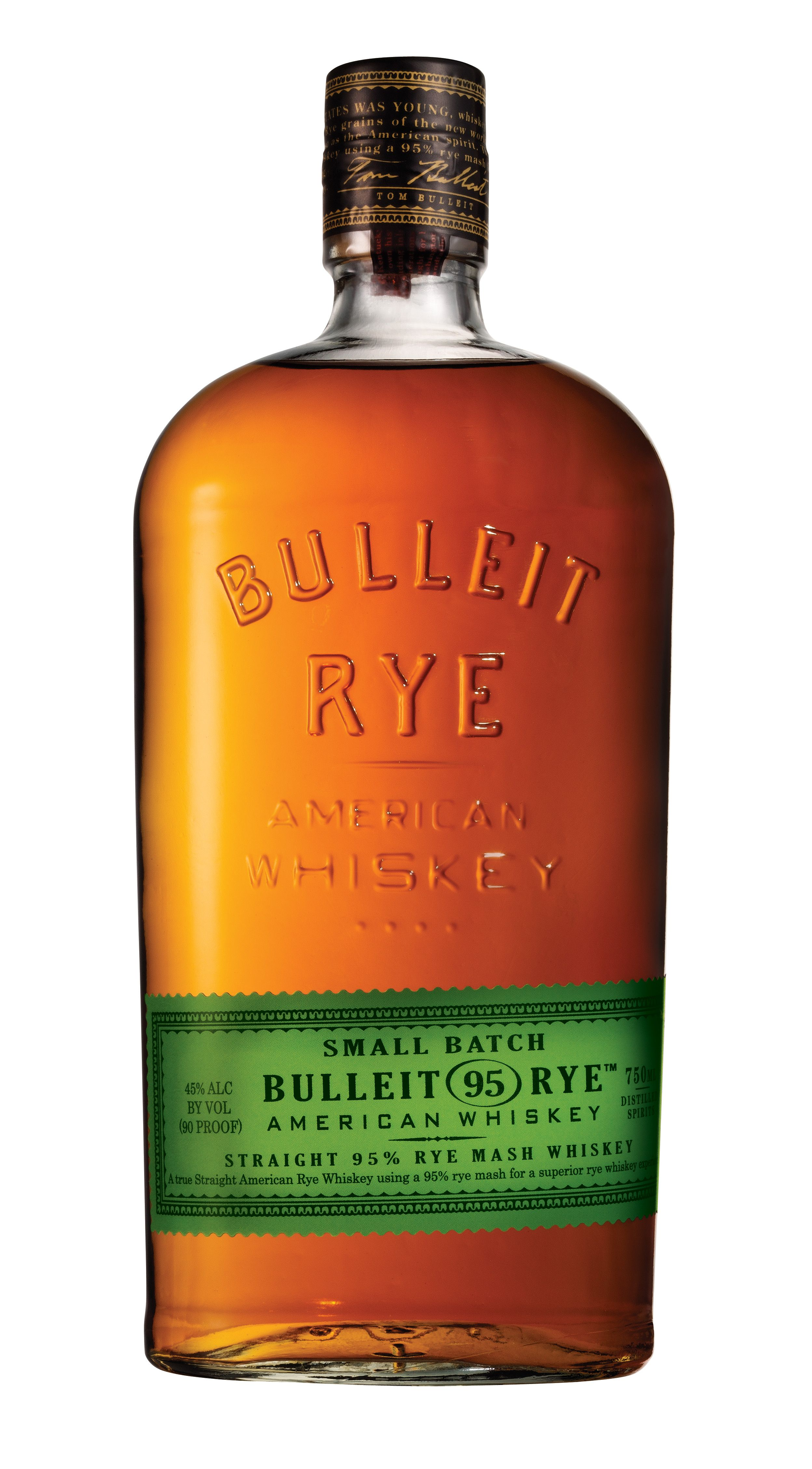 Found On Bing From Www Bourbonblog Com Rye Whisky Whiskey Rye Whiskey