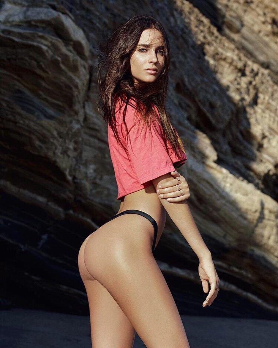 Twitter Elisha Herbert nudes (52 foto and video), Sexy, Cleavage, Twitter, in bikini 2019