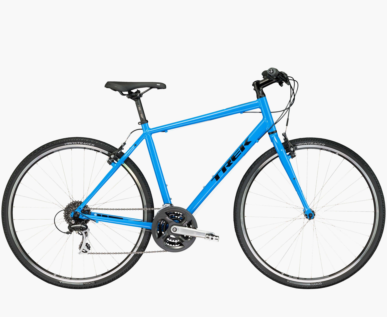 2016 Trek Fx 2 Bike Gear Pinterest Us Fitness Bike And Bikes