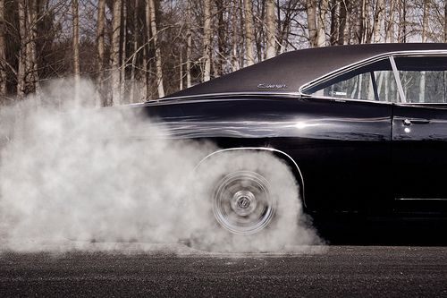 1968 dodge charger burnout automotivation cars muscle cars rh pinterest com