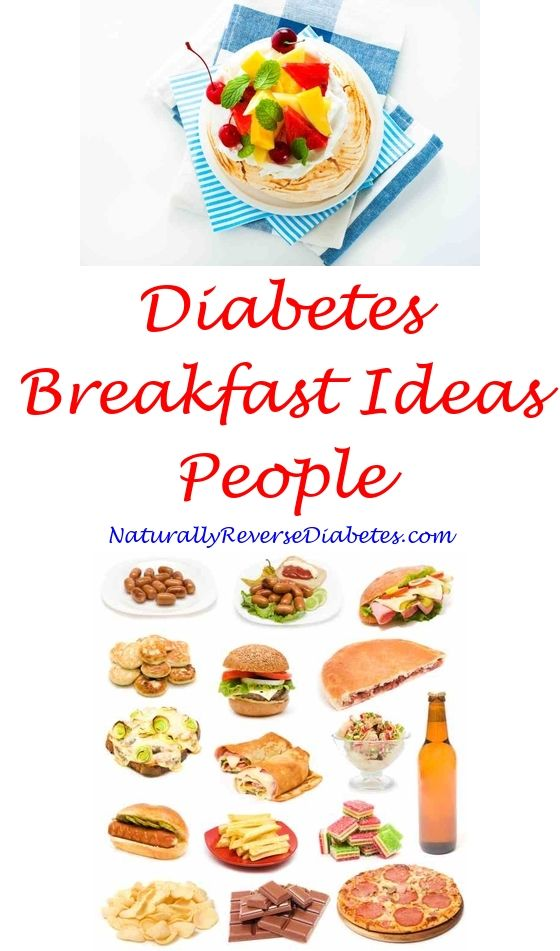 Diabetes dinners black beans diabetes gestational diabetes and diabetes recipes fish diabetes recipes for dinner breakfaststational diabetes breakfast 6818154282 forumfinder Choice Image