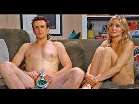 comedy movie of makes a porno