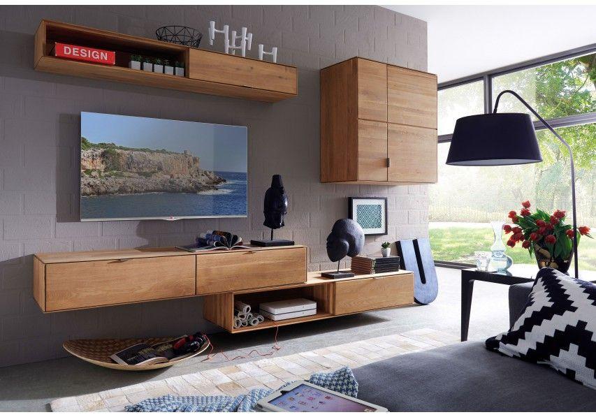Das Online Mobelhaus Wohnorama Einfach Mobel Online Kaufen Modernes Wohnen Naturliches Wohnen Online Mobel
