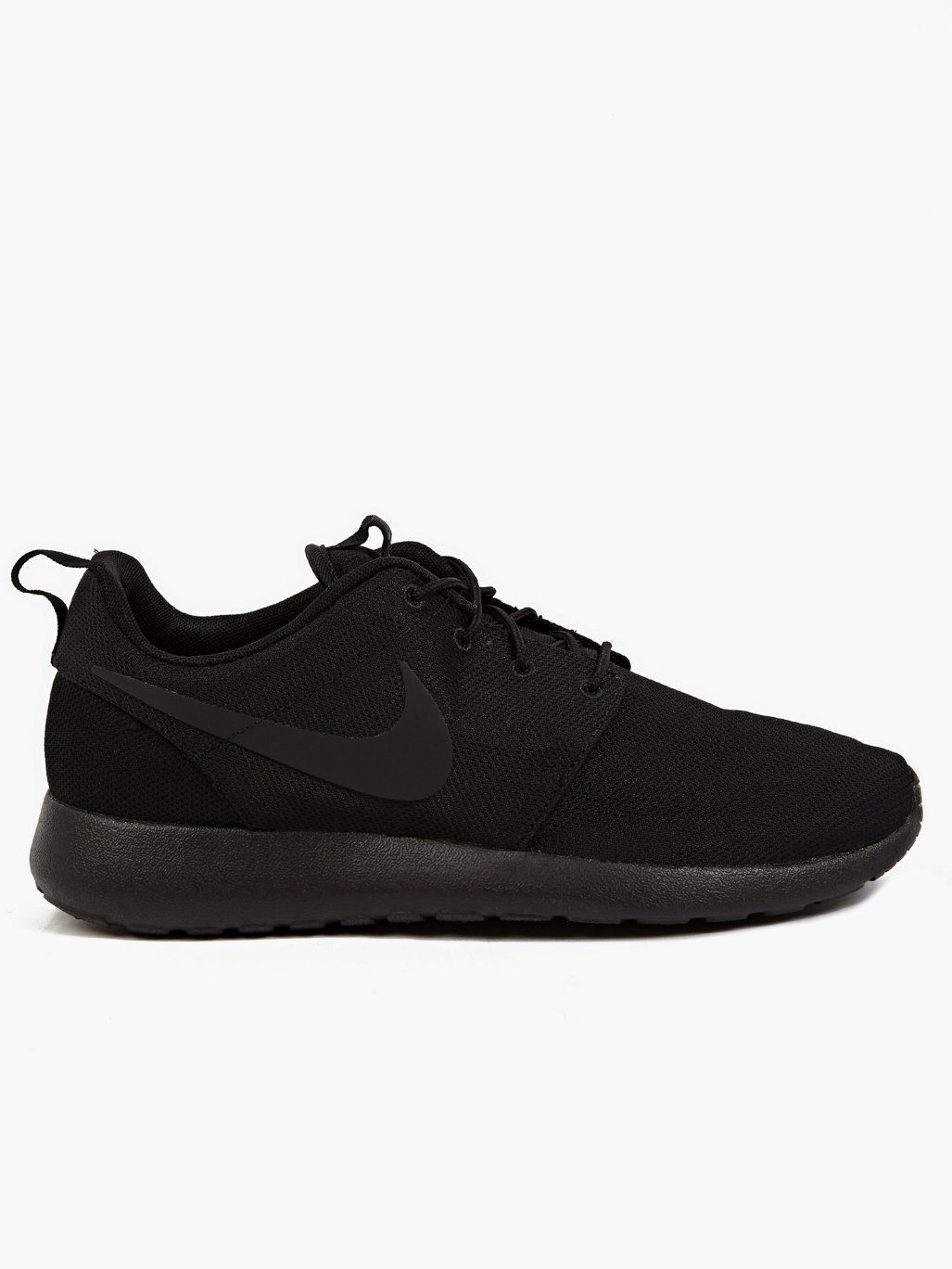 vans grande taille - 1000+ images about Nike on Pinterest | Nike Blazers, Nike Cortez ...