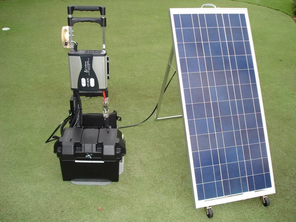 Solar Panels For Sale Buy Solar Panels Online Solar Solar Panels For Sale Portable Solar Generator