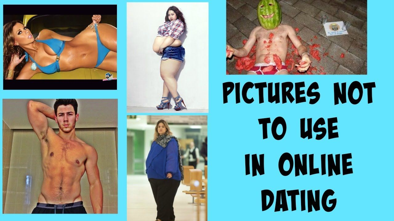 Online dating advice forum