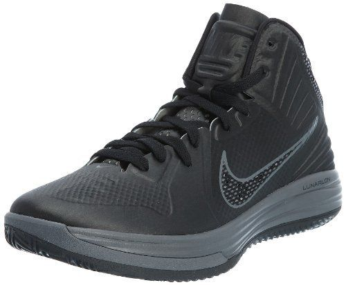sports shoes 21094 095e1 The 35 Best Nike KD Releases In History - SneakerNews.com