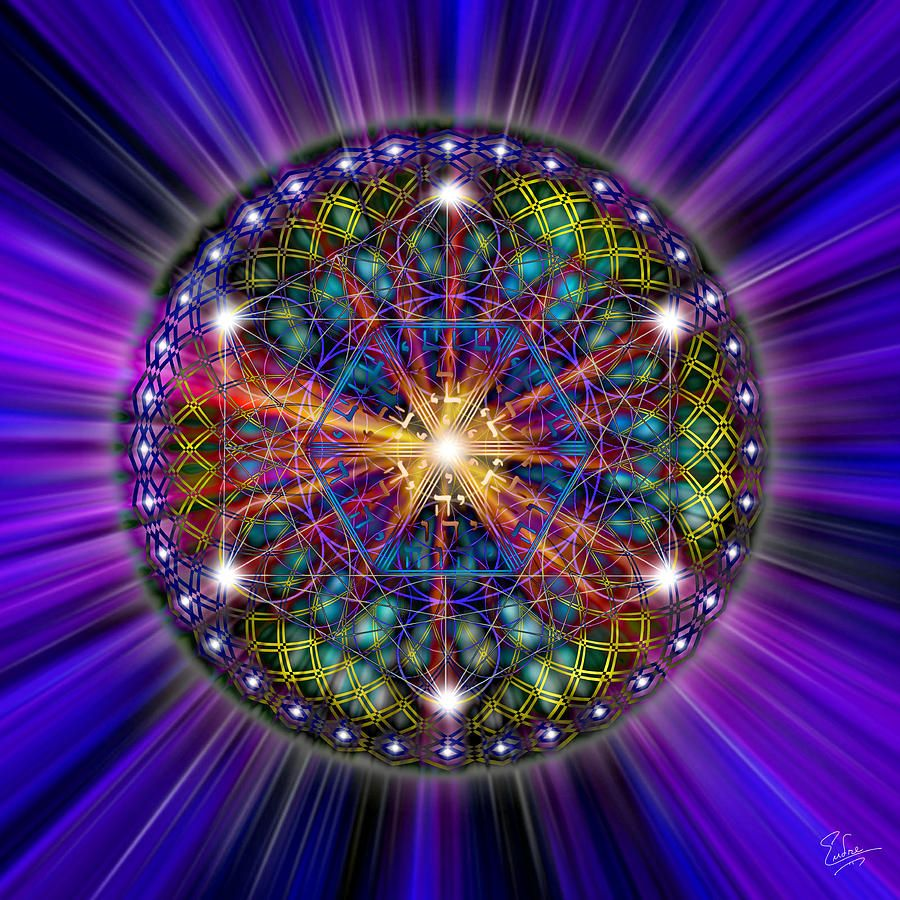 Sacred geometry symbols for healing sacred geometry 136 endre sacred geometry symbols for healing sacred geometry 136 endre biocorpaavc