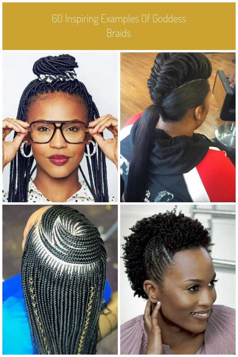 Newest Pictures 23 Exotic Braided Bun Hairstyles For Black Hair - Braided Updo Hairstyles For Bl...  Tips  Braids are likely one of many oldest hairst... - #black #braided #exotic #hairstyles #newest #pictures - #new #bunshairstylesforblackwomen
