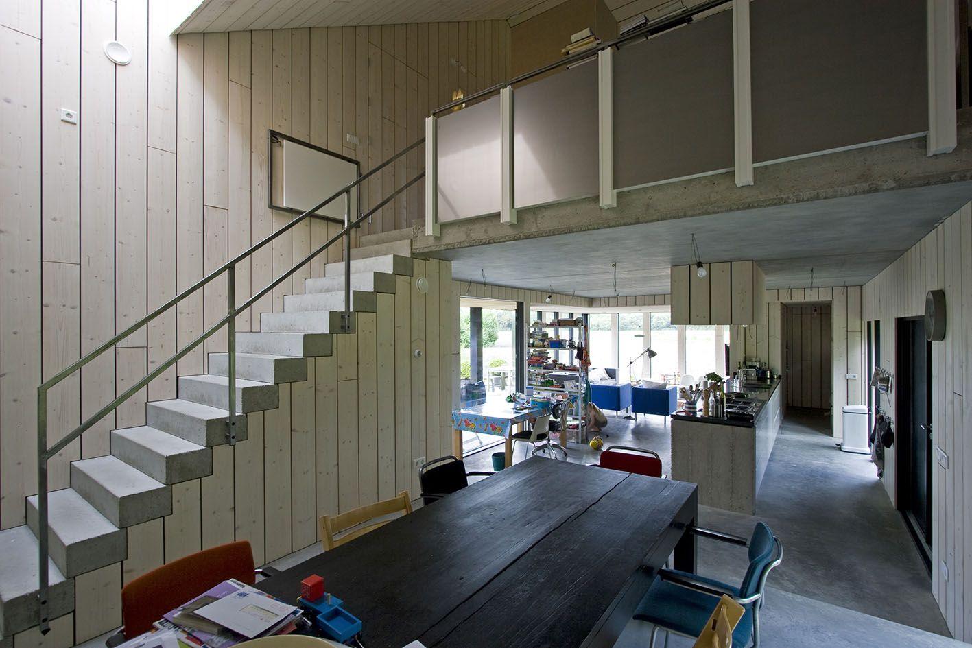 Onix NL Schoorstenenhuis 07
