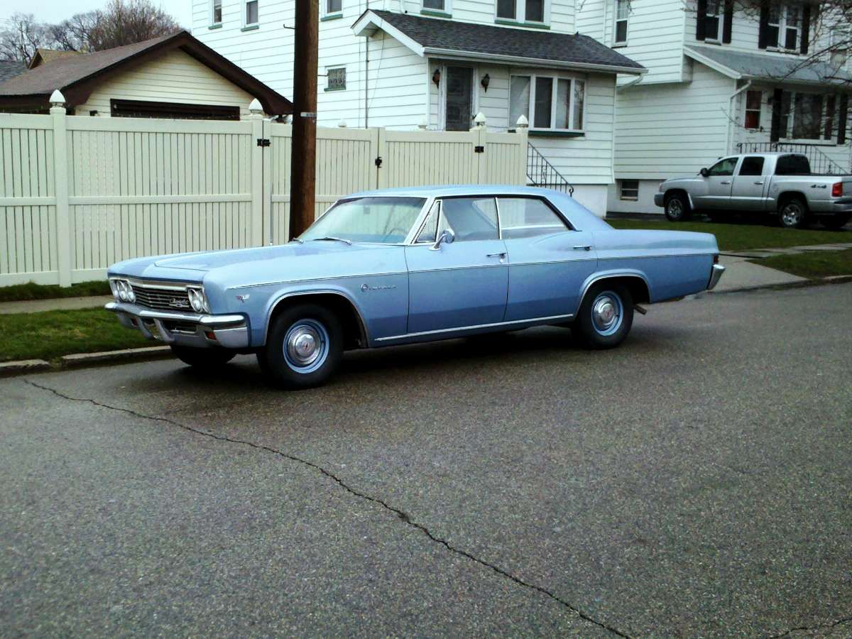 Impala 67 chevy impala 4 door for sale black : 1966 chevy impala for sale | 1966 Chevrolet Impala 4 Door Hardtop ...