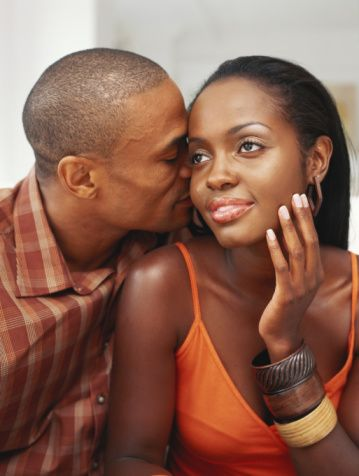 Dating Sites For Black College Students