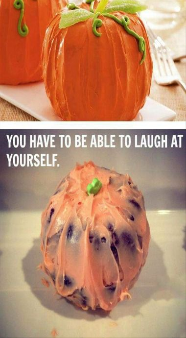 Pinterest Is Hard (Halloween Edition) - 25 Pics | GENIUS