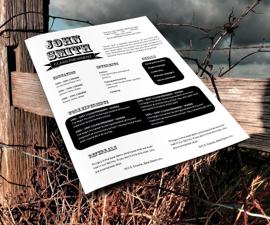 Free Resume Design Templates 763 769 Resume Design Free Resume Design Template Resume Design