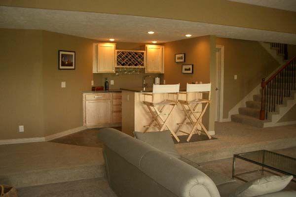 Free Basement Bar Ideas Small Home Bar Design Ideas Designs And