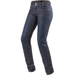 Photo of Revit Madison 2 Rf Jeans da donna blu 27 RevitRevit