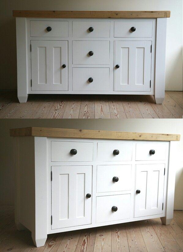 Base units | Freestanding kitchen, Kitchen base cabinets ...