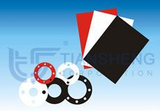 Rubber Gaskets Are Widely Used In Very Large Scope And Composed Different Kinds Of Materials To Become Synthetic Rubber Synthetic Rubber Rubber Different Kinds