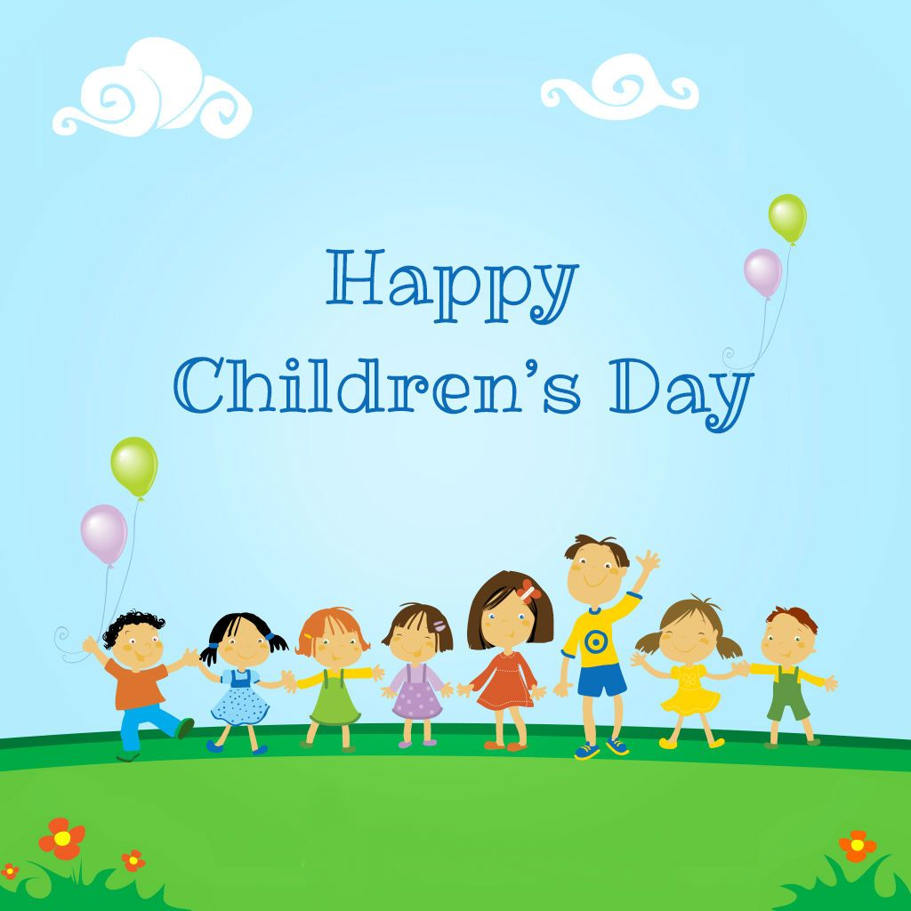 essay childrens day english Why is children's day celebrated children are the most precious and important resources of any country if they are healthy, country's future can be intact.