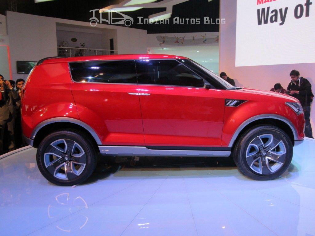 Maruti miniSUV New cars, Suv, Car