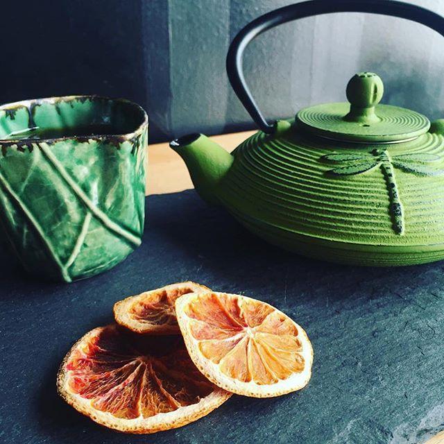 #chado #tea #bitecoffee #birsencanbaz #çay #chadotea