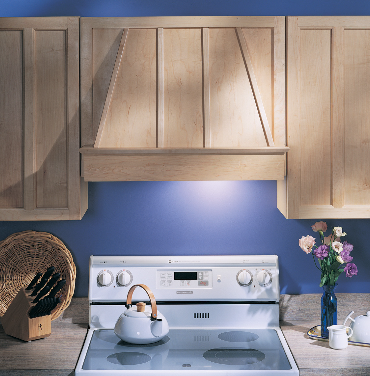 How To Find The Perfect Range Hood Range Hood Kitchen Exhaust Exhaust Fan Kitchen