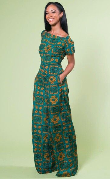 363 588 african pinterest mode africaine robes et. Black Bedroom Furniture Sets. Home Design Ideas