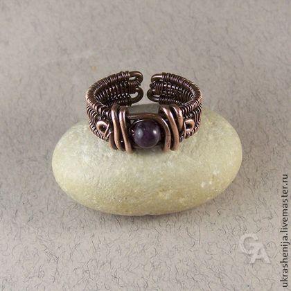 Jewelry for men, handmade. Fair Masters - handmade kit \