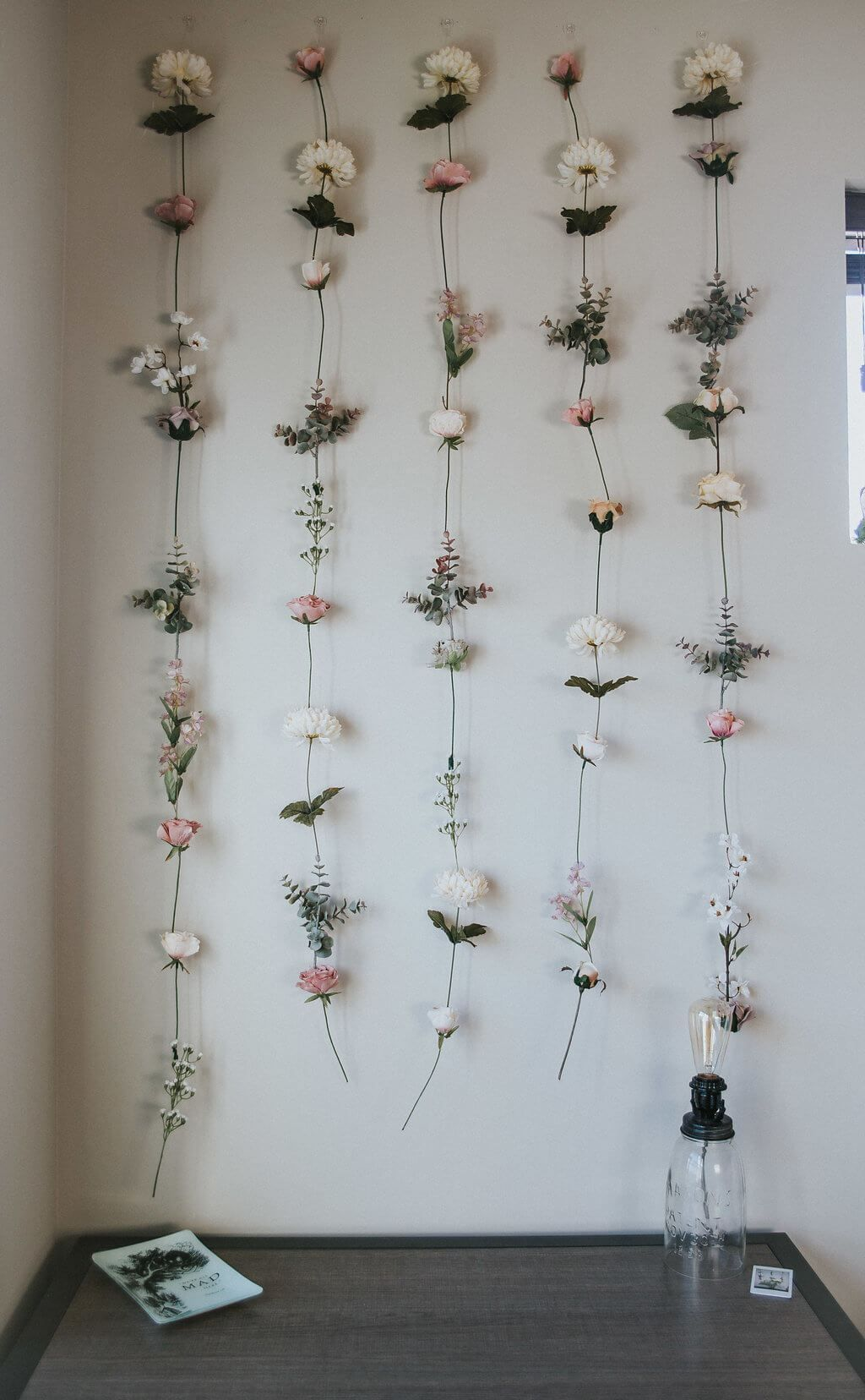 50 Simple DIY Apartment Decoration On A Budget #apartmentroom