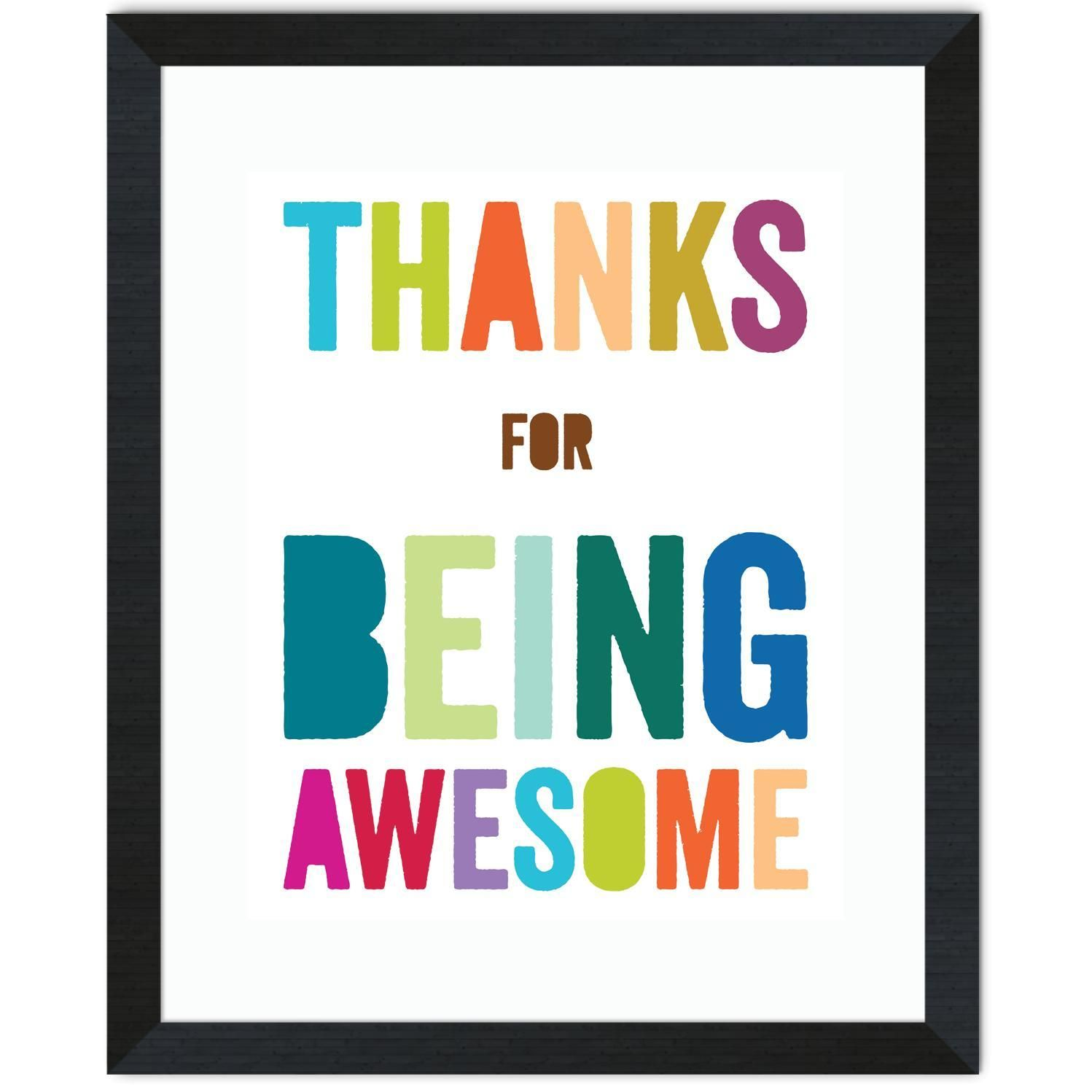 Employee Appreciation Quotes Adorable For You Yes You Awesomeapril 2304  Work Fun  Pinterest