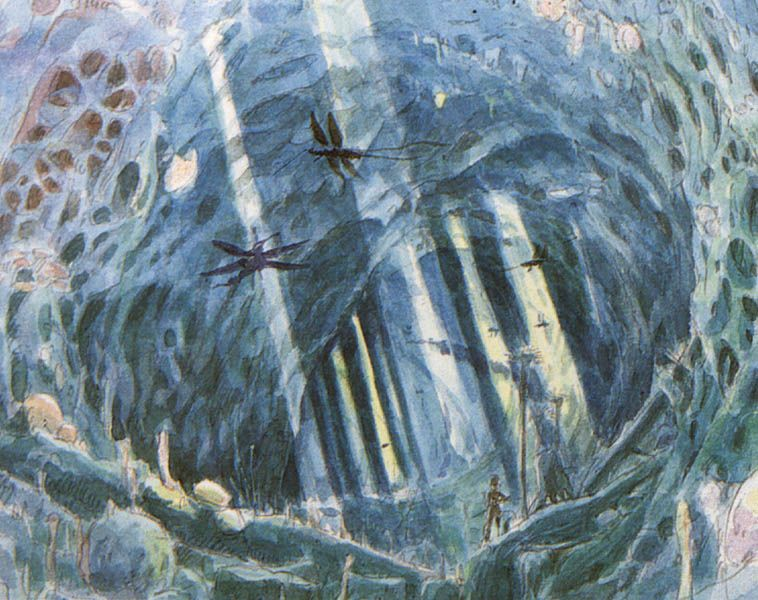 nausicaa_of_the_valley_of_the_wind_concept_art_background_01b.jpg 758×600 pixels