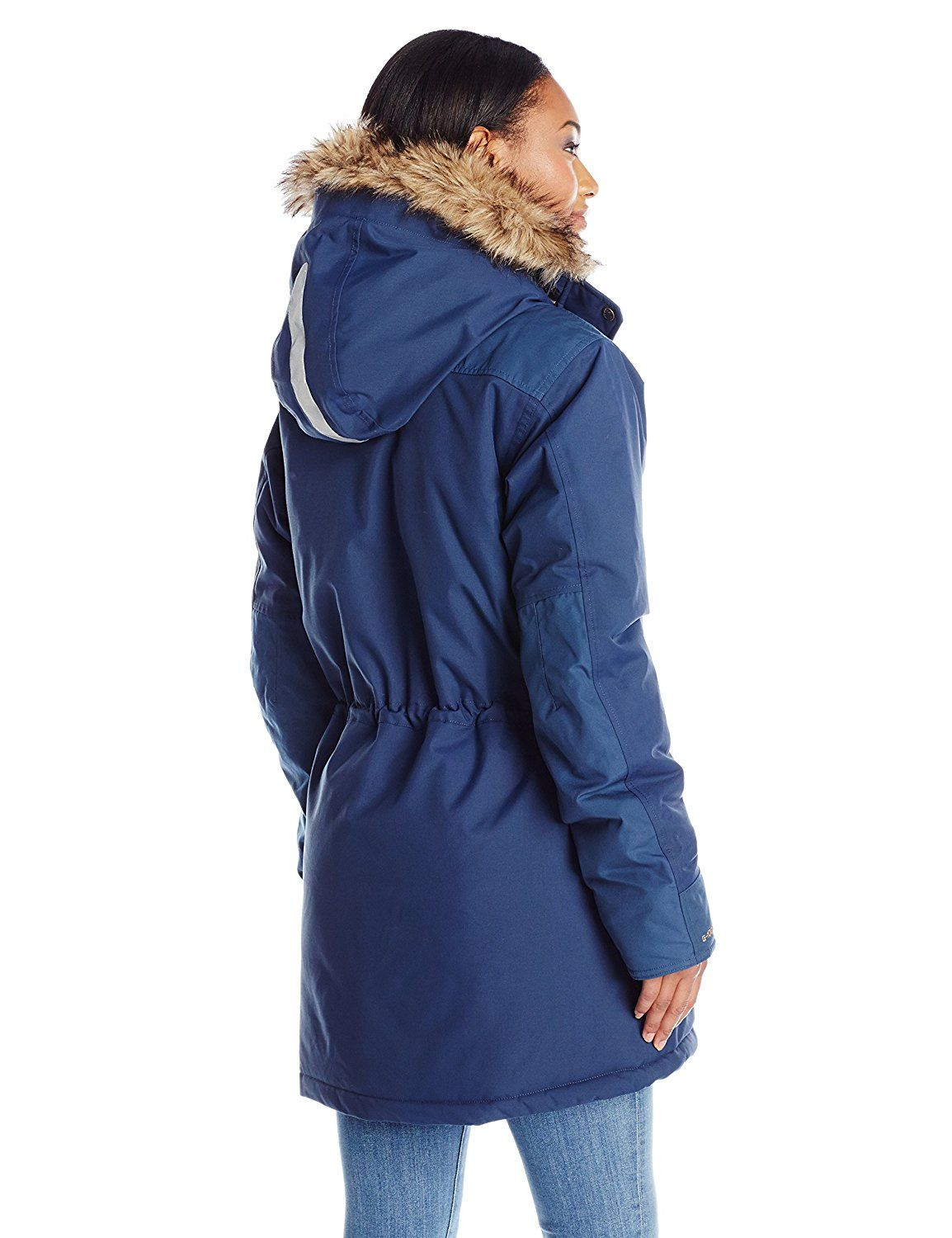 dcf827496 Best winter jackets for Iceland and other Nordic countries from ...