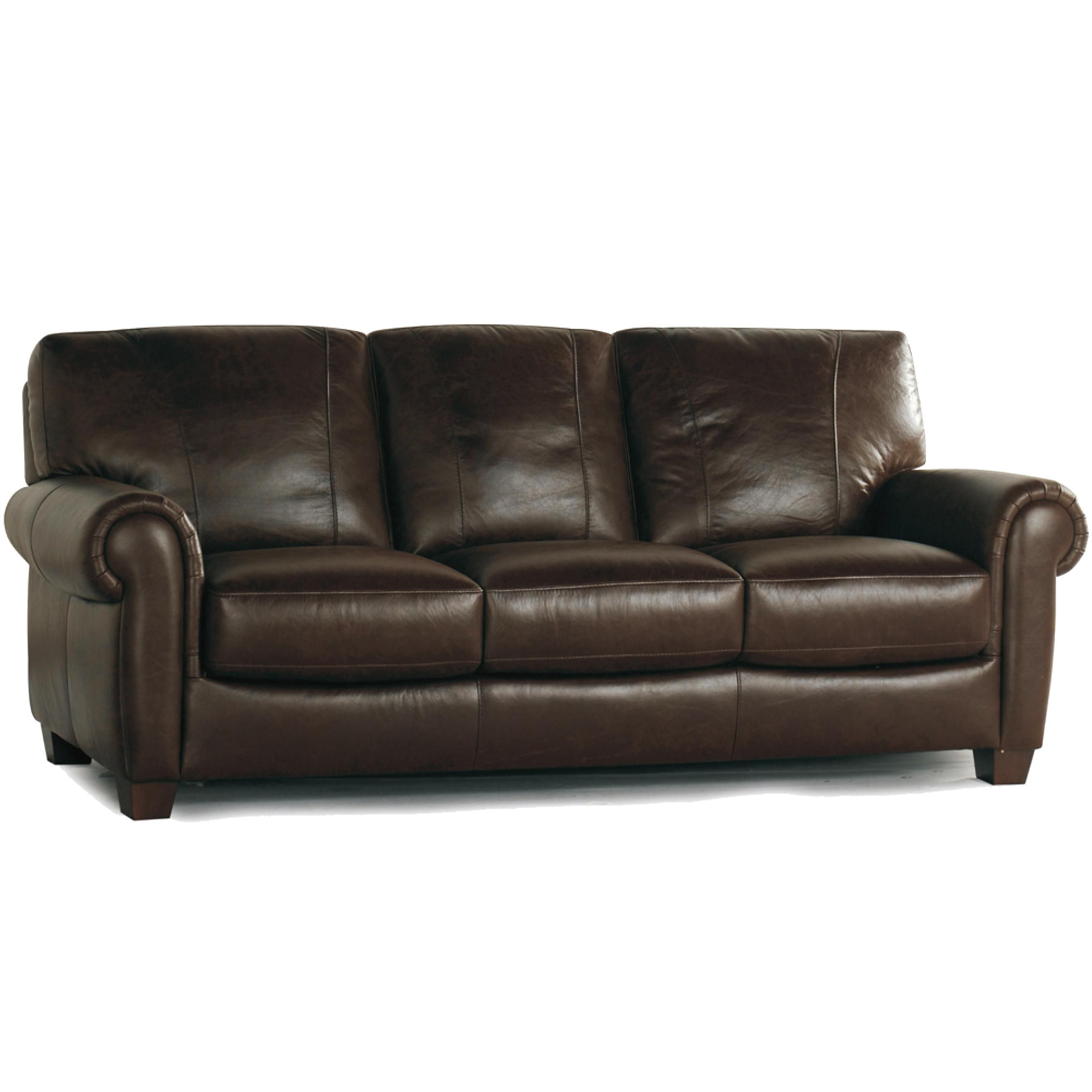 3516 Traditional Sofa By Violino At Bennett S Home Furnishings Traditional Sofa Sofa Mattress Furniture