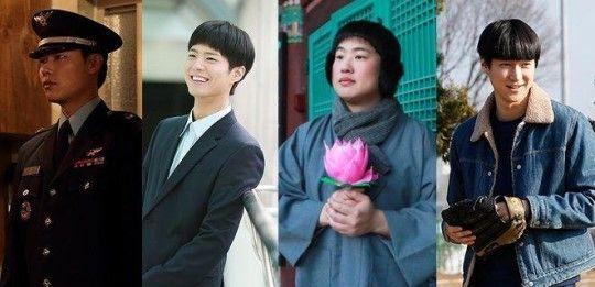 """[이슈is] '꽃청춘'의 명암…""""안재홍은 실제로도 '정봉이' 같나요?"""" :: 네이버 TV연예"""