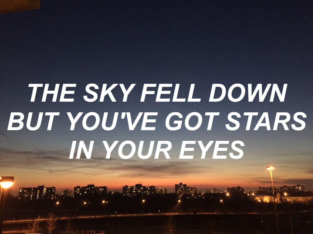 one direction // what a feeling