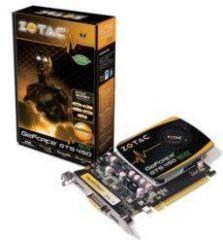 2GB ZOTAC GTS450 DDR3 128Bit ECO EKRAN KARTI