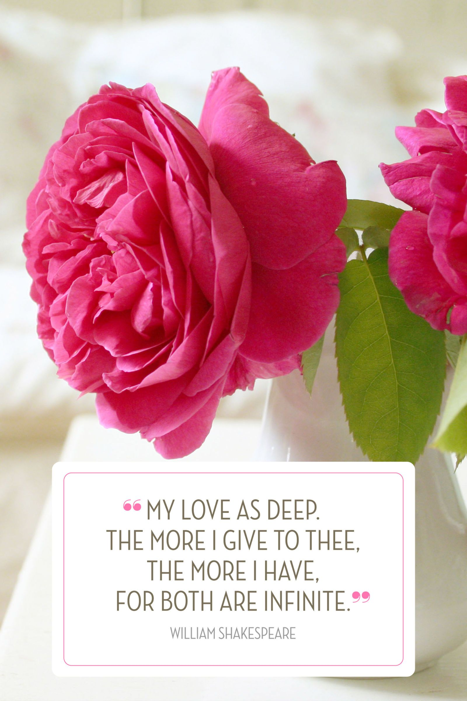 20 Valentine S Day Quotes That Ll Sweep Them Off Their Feet Quotes