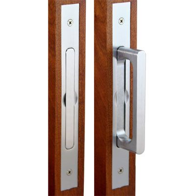 Home Mother Of Pearl And Sons Trading Door Hardware Pocket Door Hardware Barn Door Hardware