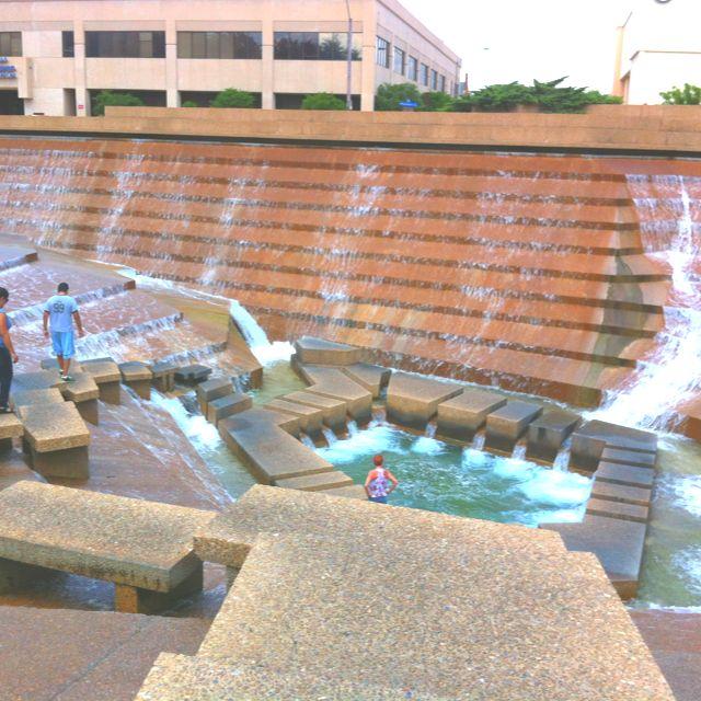 156868846ba33779382ec6fb36b27592 - Water Gardens Place Fort Worth Tx