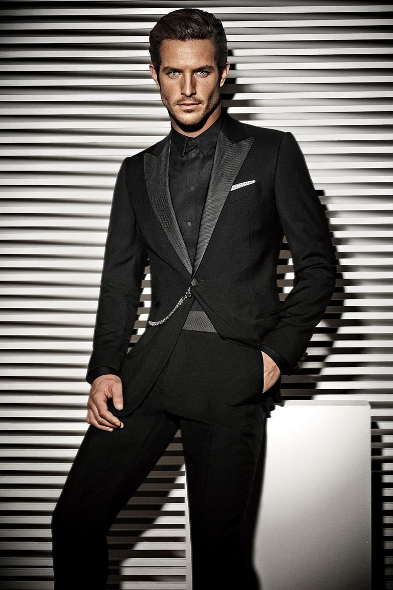 073ac2f924d Armani Collezioni Men Ready To Wear at Armani Collezioni Online Store