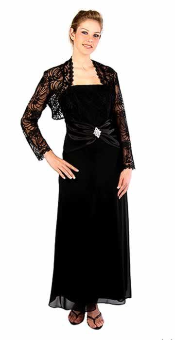 Plus Size Dresses Under 100 Plus Size Formal Dresses Under 100