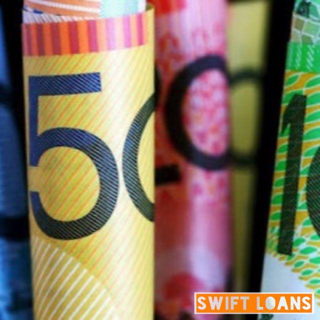 Cash loans in highland ca image 9