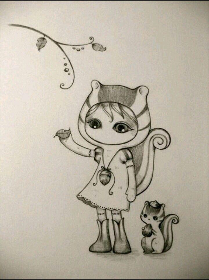 Juri ueda pencil juri ueda pencil drawings drawings et art - Jolie dessin a faire ...