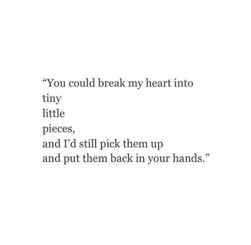 Broken Heart Quotes Tumblr Quotes Quotes Love Quotes Broken